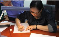 Án oan ở Hà Nội: Dì làm chứng cứ giả, qua mặt giám định, đẩy cháu vào tù