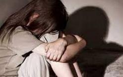 Gã trai nghi hãm hại bé gái 7 tuổi trong lúc say rượu