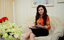Chân dung nữ chủ nhân tòa lâu đài châu Âu đẹp nhất Sài Gòn