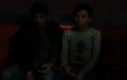 Quảng Ninh: Bắt 6 đối tượng sử dụng ma túy trong quán karaoke