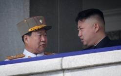 Kim Jong-un gửi đặc phái viên tới Nga