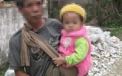 Người mẹ nhẫn tâm bán con đẻ và cháu ngoại sang Trung Quốc