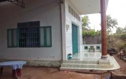 Bé gái 5 tuổi nghi bị chồng bảo mẫu xâm hại tình dục