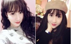 Sự thật về hot girl trà đá Hà Nội khiến dân mạng sôi sục