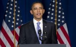 Nhìn lại nghi án Tổng thống Obama dùng giấy khai sinh giả