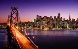 10 thành phố sẽ hoàn toàn biến mất vào năm 2100