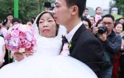 Đám cưới cổ tích: Người mẹ tiết lộ nguyên nhân cái chết