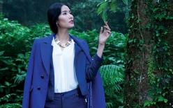 Thương hiệu thời trang IVY moda tổ chức show hoành tráng mừng sinh nhật