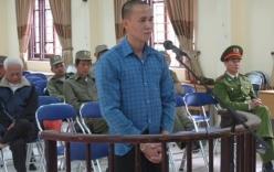 Video: Lĩnh 16 tháng tù vì tấn công bác sĩ ở bệnh viện Bạch Mai