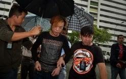 Bắt giữ nghi phạm sát hại một phụ nữ Việt Nam tại Singapore