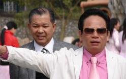 Đại gia Việt: Đổi nghề, đổi vận