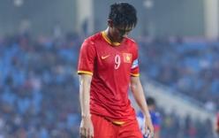 Nội bộ bóng đá Indonesia lục đục vì Công Vinh