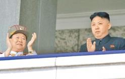 Quan hệ Nga-Triều Tiên thách thức Tập Cận Bình