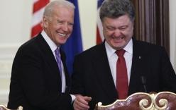 Quân đội Mỹ triển khai 3 hệ thống radar đến Ukraine