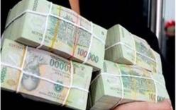 Truy tố nguyên Giám đốc chi nhánh Agribank gây thiệt hại 600 tỷ đồng