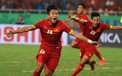 Đội tuyển Việt Nam bị Indonesia cầm hòa 2-2: Công làm – thủ phá