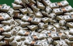 Hơn 200 người Việt nằm trong danh sách người siêu giàu trên thế giới