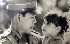 """Đội trưởng """"Săn Bắt Cướp"""" đầu tiên của Sài Gòn qua đời"""