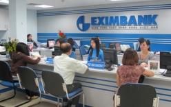 Eximbank bổ nhiệm Phó tổng giám đốc thứ 15
