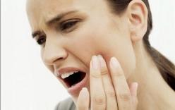 Mẹo chữa ê buốt răng hiệu quả