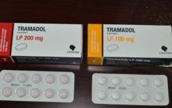 Bắt giữ 30.000 viên thuốc gây nghiện trị giá hơn 2 tỷ đồng tại Tân Sơn Nhất