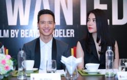 Trương Ngọc Ánh, Kim Lý rủ nhau đóng phim 4 triệu đô