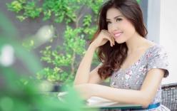 Nguyễn Thị Loan thất bại trong phần thi chung kết Miss Sport