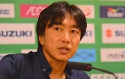 HLV Miura không ngán bất cứ đối thủ nào ở bán kết
