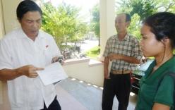 Thông tin mới nhất về sức khỏe ông Nguyễn Bá Thanh