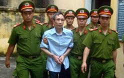 Hủy án điều tra lại với người 4 lần bị tuyên tử hình