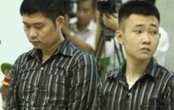 Trước ngày xét xử vụ TMV Cát Tường, gia đình nạn nhân nói gì?