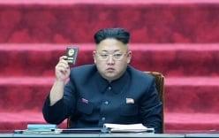 Triều Tiên cáo buộc Mỹ phát tán virus Ebola