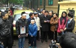 Video ANTV: Phiên tòa xét xử vụ Thẩm mỹ viện Cát Tường