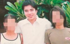 Tử tù Hồ Duy Hải được hoãn thi hành án tử hình