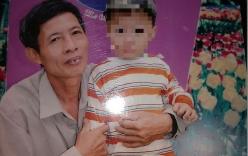 Vụ đánh chết con để cứu cháu: Điều chỉnh tội danh khởi tố