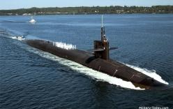 Phanh phui bê bối động trời của hải quân Mỹ