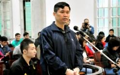 Xử vụ Thẩm mỹ viện Cát Tường: Bị cáo Tường bị đề nghị 17-19 năm tù