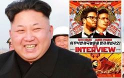 Hacker Triều Tiên được lựa chọn và biệt đãi như thế nào?