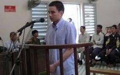 Vụ tử tù Hồ Duy Hải: Chưa thấy có tình tiết mới