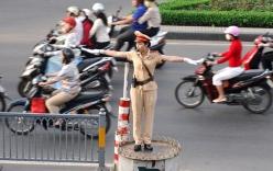 Hà Nội: 2 tháng 182 vụ tai nạn, 49 người chết