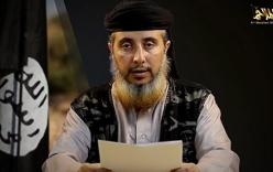"""Thủ lĩnh al-Qaeda lên án IS vì """"giết người không tử tế"""""""