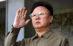 Triều Tiên chưa mời Trung Quốc dự tưởng niệm ngày mất Kim Jong-il