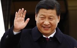 5 câu hỏi về Tập Cận Bình hé mở nền chính trị Trung Quốc