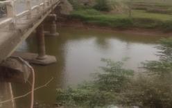 Hành trình truy tìm kẻ gây án mạng bên sông Cà Lồ (Phần 2)