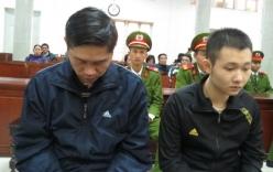 Vụ Thẩm mỹ viện Cát Tường: Bố mẹ Khánh không muốn con kháng cáo