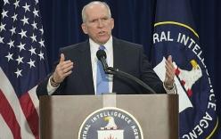 """Giám đốc CIA thừa nhận dùng """"kỹ thuật ghê tởm"""" tra tấn tù nhân"""