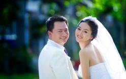 Những ông chồng đại gia điển trai, tài giỏi nổi tiếng của mỹ nhân Việt