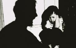 Bản tin 113 – ngày 14/12: Xảy ra 5 vụ xâm hại tình dục trẻ em trong 7 ngày…
