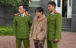 Bắt cóc bé 4 tuổi tại Hà Nội: Lời khai của đối tượng bắt cóc
