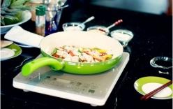 Phụ nữ ngày nay, hiện đại hóa từ gian bếp truyền thống
